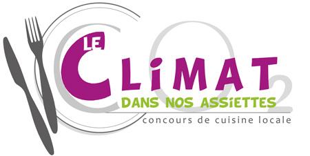 18- le climat dans nos assiettes concours cuisine locale logo_cdna_web