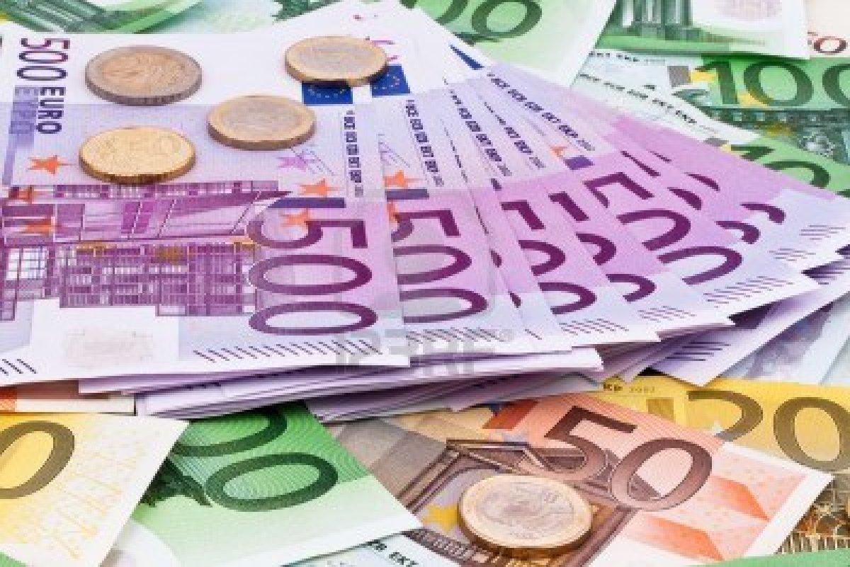 19- billets-euros-budget