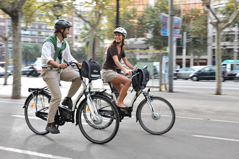 23- couple à vélodsc_7612
